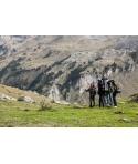 [Groupe] Pic du Midi d'Ossau refuge